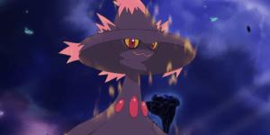 Pokemon Go Cómo evolucionar Misdreavus en Mismagius