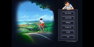 Summertime Saga Walkthrough – All Routes and Storylines