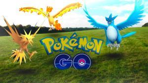 Pokemon Go: Tareas de Investigacion de Campo Diciembre – Misiones y Recompensas