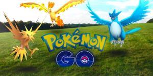 Tareas de Investigación de Campo Pokemon Go Diciembre
