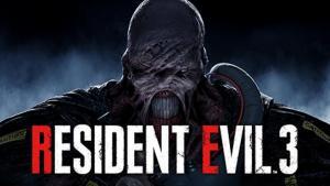 Se filtran las primeras imágenes del remake de 'Resident Evil 3'