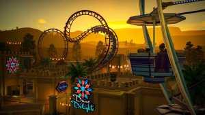 Planet Coaster todos los códigos de trucos
