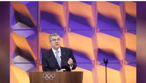 Los eSports se acercan a los Juegos Olímpicos