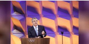 eSports y juegos olímpicos