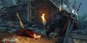 The Witcher 3 Cómo usar la Consola de Comandos - Lista de Códigos