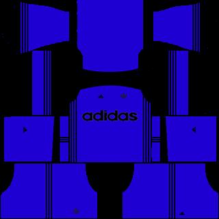 logo adidas 512x512 dream league soccer
