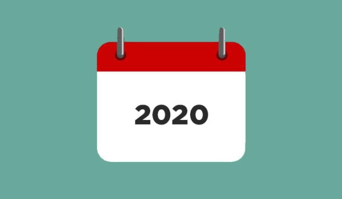 Ruta Gamer 2020