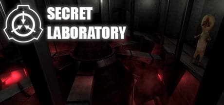 SCP: Guide with all the secret laboratory codes