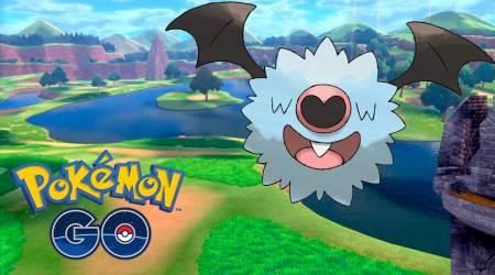 Pokemon Go: Tareas de Investigación de Campo Febrero – Misiones y Recompensas