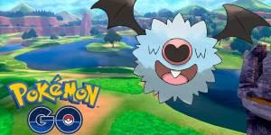 Tareas de Investigacion de Campo Febrero - Pokemon Go
