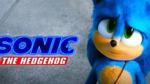 Sonic: ¿El camino de los videojuegos a la pantalla grande?