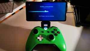 ¡Increíble! Xbox afirma que la guerra de consolas será en la nube
