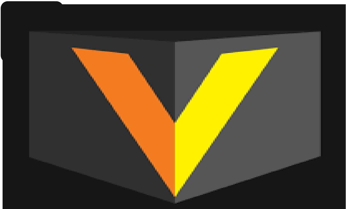 Vidcorn