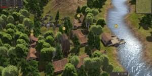 Códigos de Life is Feudal: Forest Village