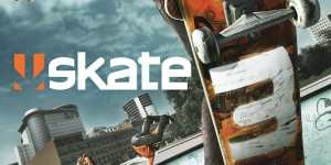 Skate Codes 3 - Complete List