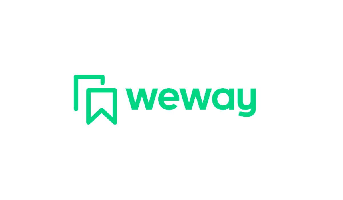 WeWay: El nuevo punto de encuentro para los Millenials
