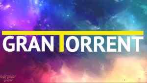 GranTorrent: 10 alternativas para este 2020