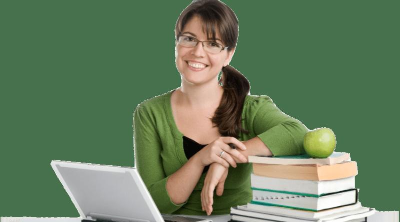 Aprende español con nuestros PROFESORES PARTICULARES ONLINE