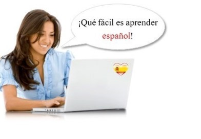 Cómo aprender español con nosotros