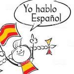 Descubre cómo aprender español con HABLAMOS SLE