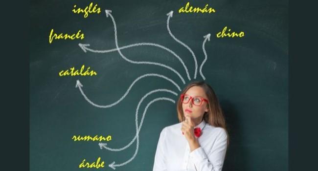 Te aconsejamos qué idioma aprender si quieres hablar otra lengua