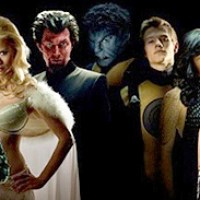 X-men: Primera Generación, de Matthew Vaughn. Crítica e imágenes