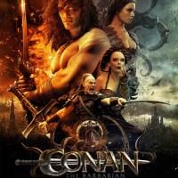 """Crítica de """"Conan el bárbaro"""""""