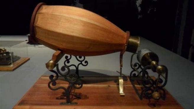 El-fonoautógrafo-fue-un-invento-cuyo-real-alcance-no-se-conocía-en-ese-momento.