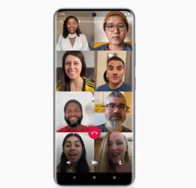 whatsapp-group-video-calling-1587804450
