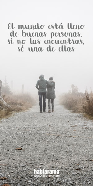 Famous Spanish Quotes Gorgeous Inspirational Spanish Quotes With Images