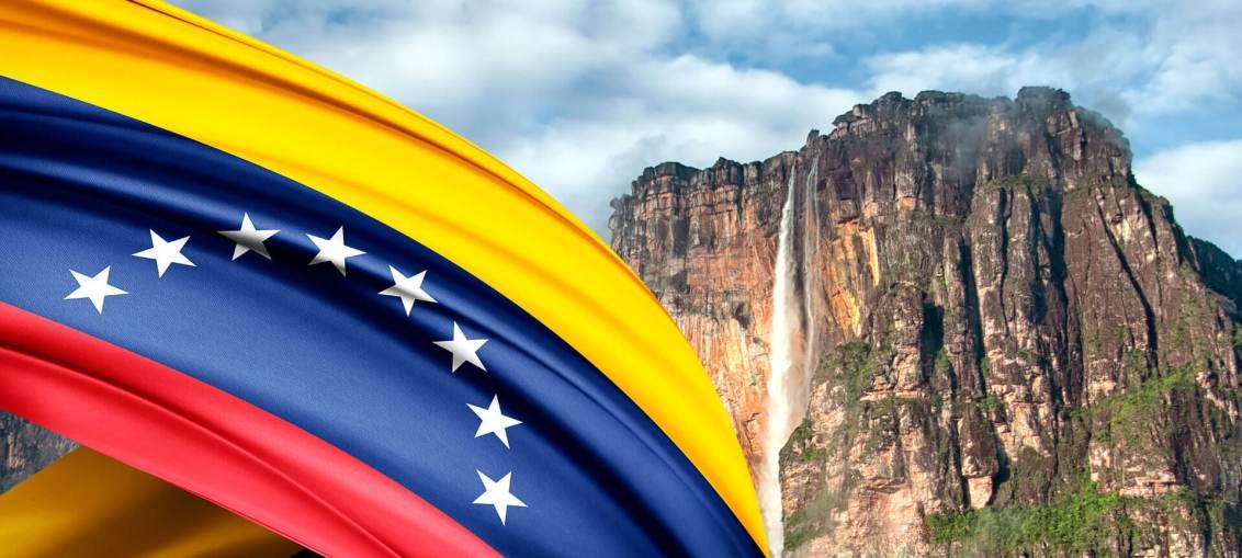 Llamar a Venezuela con Hablax