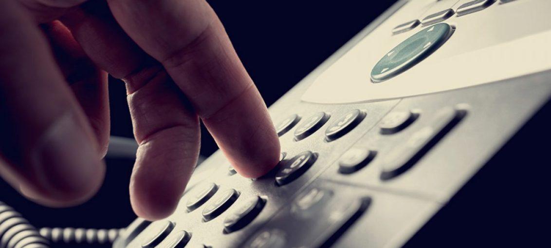recarga-telefonos-fijos-movistar-o-digitel