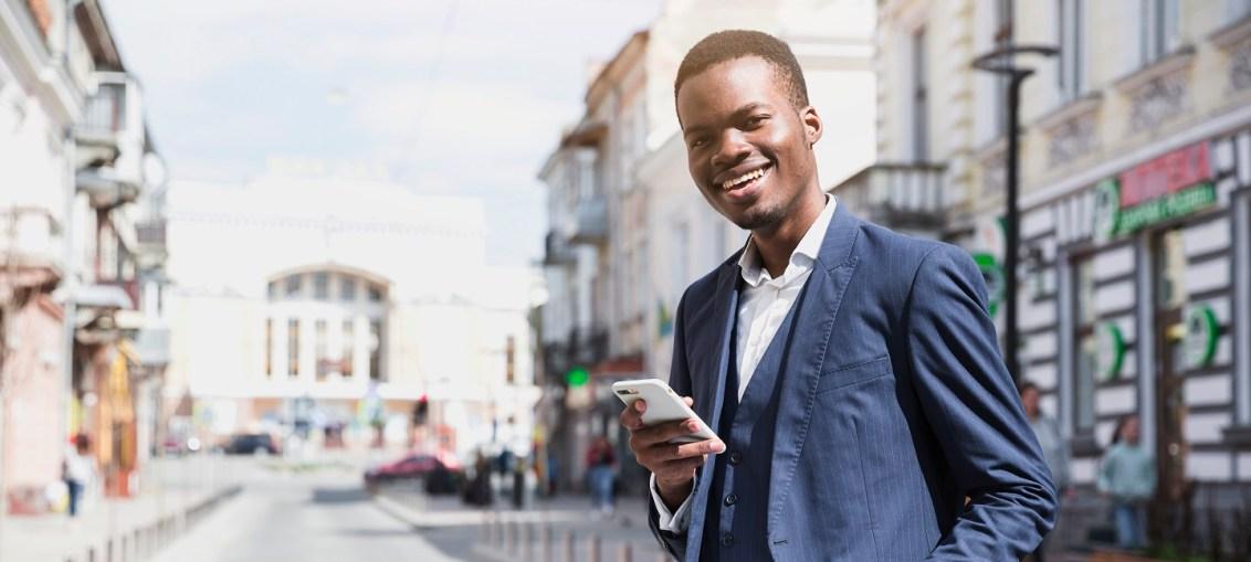 comment-recharger-haiti