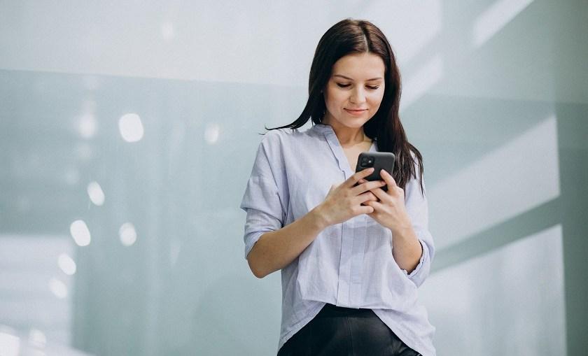Envía-recargas-móviles