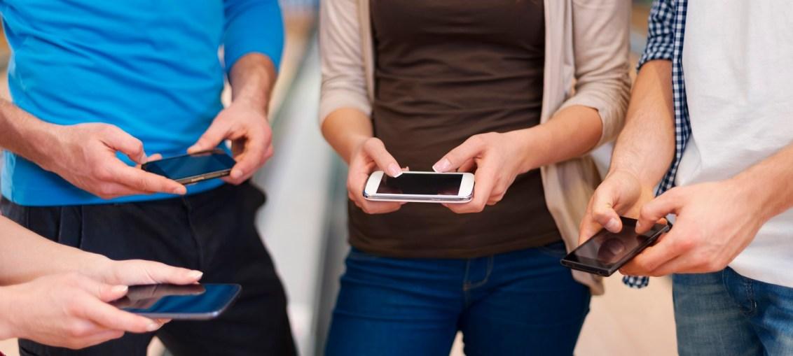 recargas-móviles-Hablax