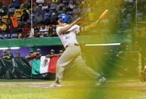 PanamericanoU14_Brasil&Mexico16