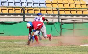 PanamericanoU14_Dominicana&Panama10
