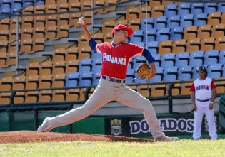 PanamericanoU14_Dominicana&Panama18