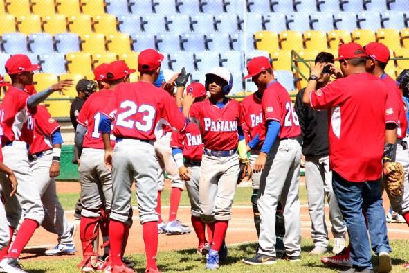 PanamericanoU14_Dominicana&Panama7