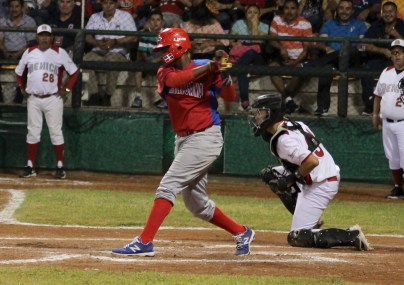 PanamericanoU14_Mexico&Dominicana13
