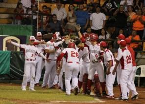PanamericanoU14_Mexico&Dominicana15