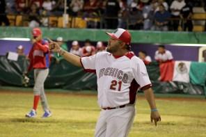 PanamericanoU14_Mexico&Dominicana16