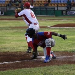 PanamericanoU14_Mexico&Dominicana4