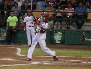 PanamericanoU14_Mexico&Dominicana5