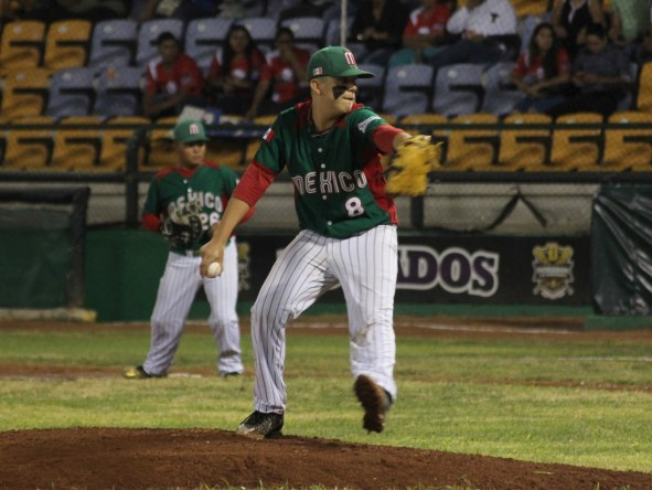PanamericanoU14_Mexico&Panama27
