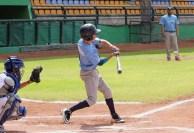 PanamericanoU14_Nicaragua&Argentina2