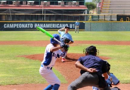 PanamericanoU14_Nicaragua&Argentina7