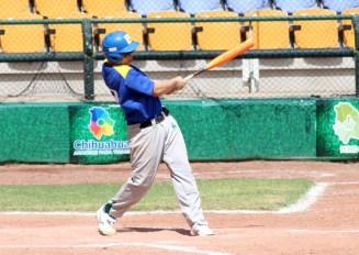 PanamericanoU14_Nicaragua&Brasil11