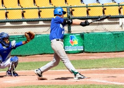 PanamericanoU14_Nicaragua&Brasil14