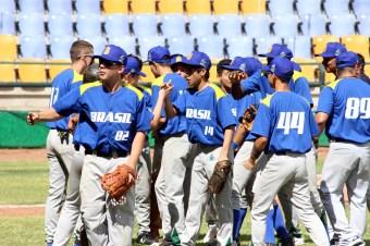 PanamericanoU14_Nicaragua&Brasil19